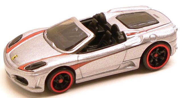 File:FerrariF430Spider 09racer 24.JPG