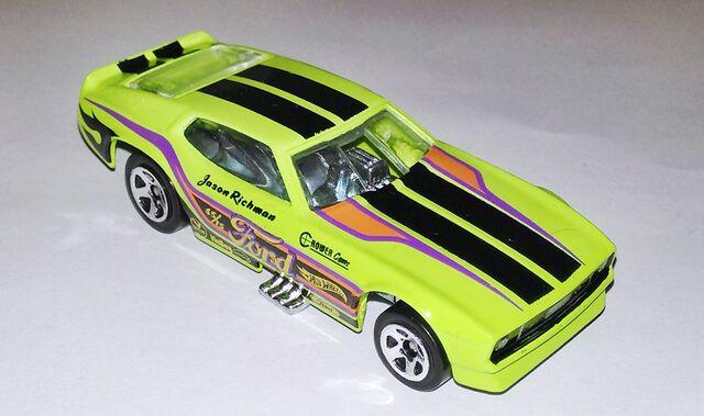 File:HW 71 Mustang FC green.jpg