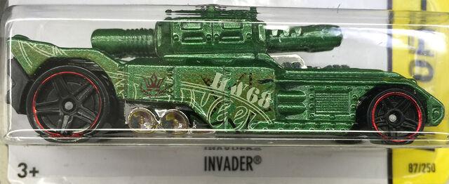File:InvaderCFL88.jpg