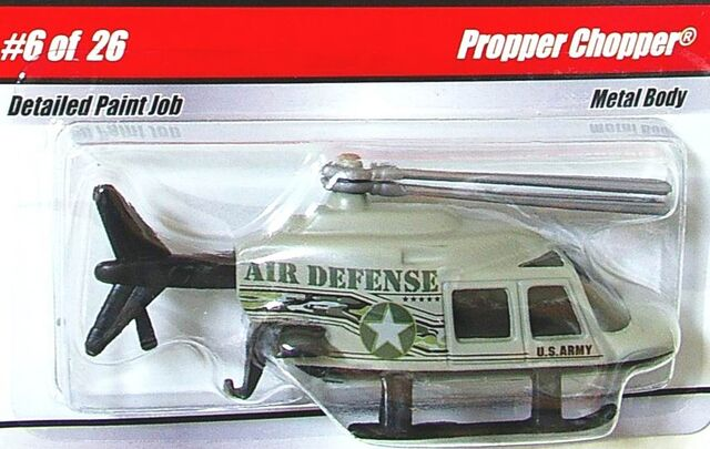 File:Propper Chopper Military Rods.jpg