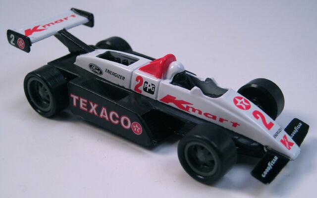 File:Thunderstreak Pro Circuit Series 1992 CHina base.JPG