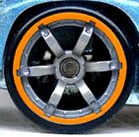 File:Wheels AGENTAIR 6.jpg