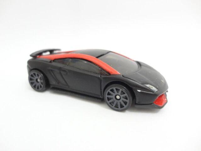 File:Lamborghini Gallardo Edizione Tecnica By Tutumi.jpg