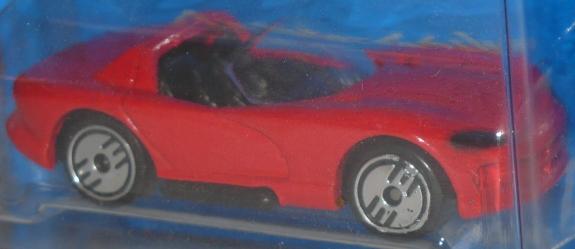 File:Viper Red.jpg