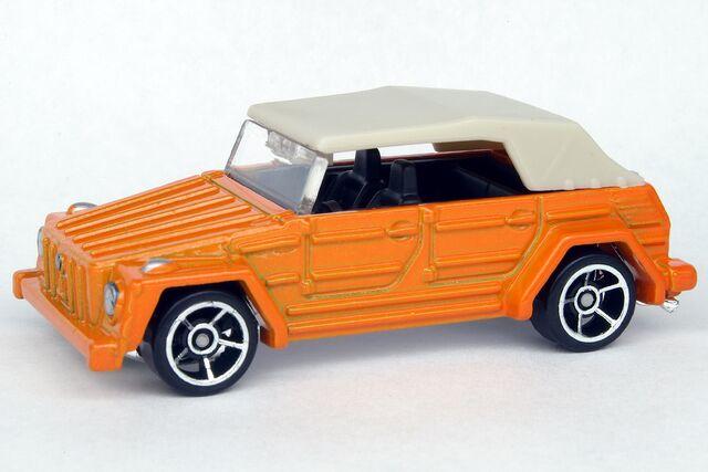 File:Volkswagen Type 181 - 9569df.jpg