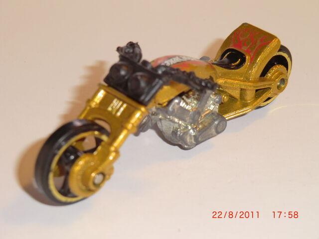 File:Blast Lane CIMG0880.JPG