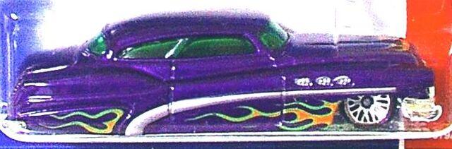 File:So fine purple.jpg
