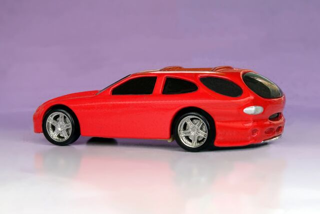 File:1998 Ford Taurus Station Wagon - 07293gf.jpg