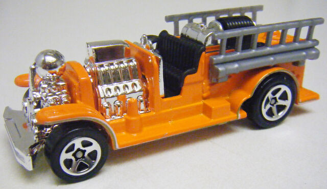 File:Hot Wheels City 5 - Old Number 5-5.jpg