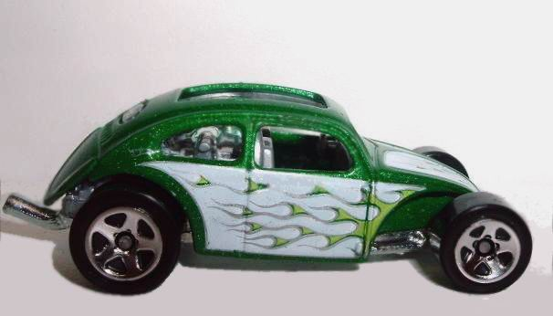 File:Kmart Vw beetle.jpg