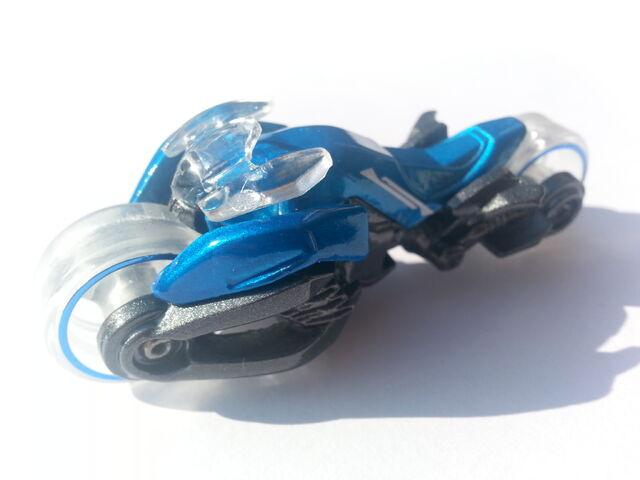 File:Max Steel Motorcycle thumbnail.jpg