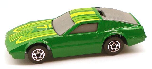 File:200sx green.JPG