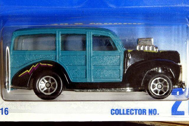 File:7-Spoke '40's Woodie - 6635cf.jpg