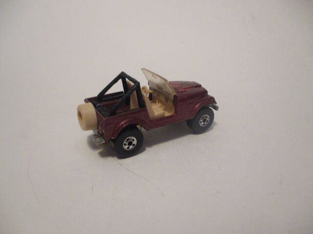 File:Jeep CJ-7.JPG