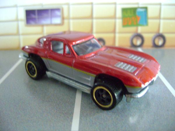 File:63corvette.jpg