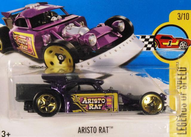 File:Aristo Rat.JPG