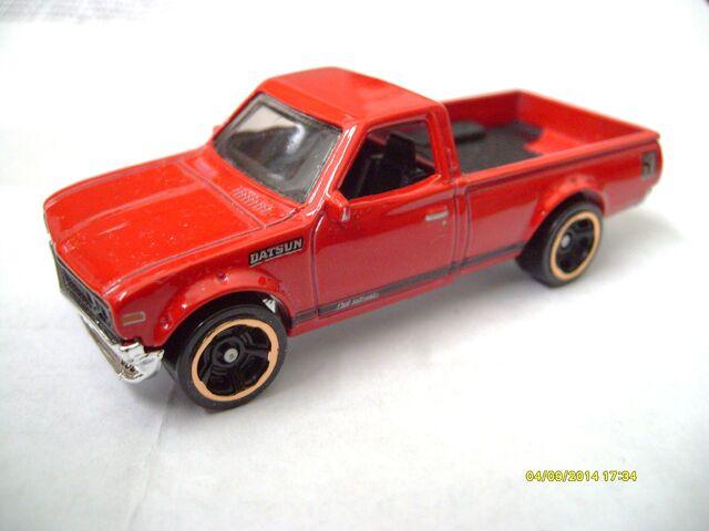 File:Datsun 620 red-0.JPG