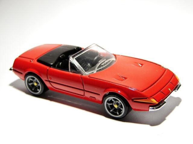File:Ferrari 365 GTS4 01.JPG