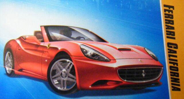 File:Ferrari California - 09NM Blister.JPG