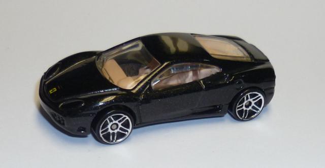 File:Ferrari Modena 1.png