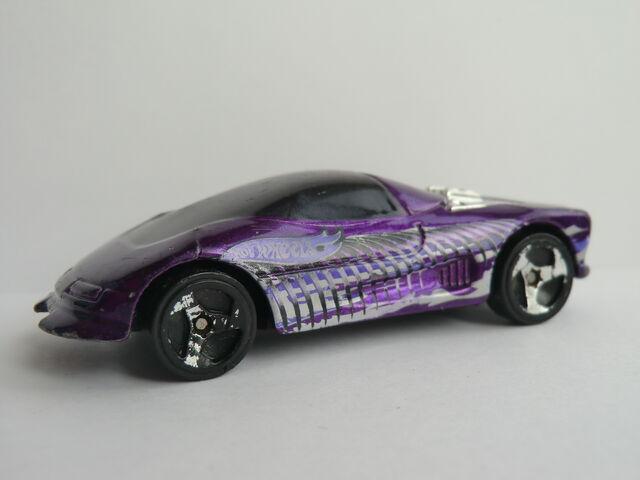 File:Buick Wildcat CIMG1698.JPG