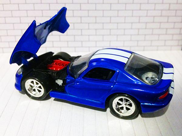 File:Dodge Viper GTS - Gonein60Sec 2.JPG