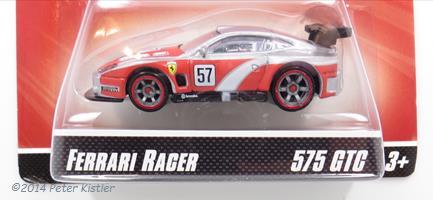File:Ferrari 575 GTC-17852.jpg