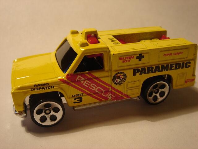 File:HW Rescue Ranger.jpg