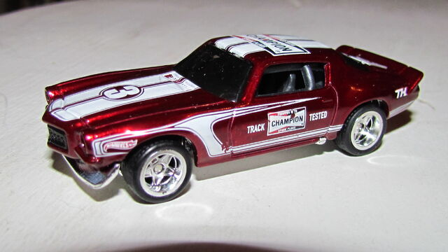 File:Hot wheels 008.JPG
