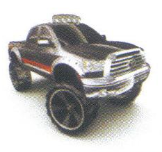 File:Toyota Tundra.png