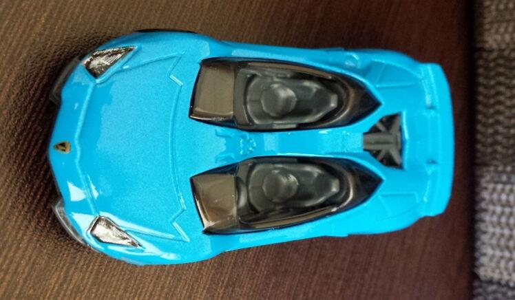 File:LamborghiniAventadorJ.jpg