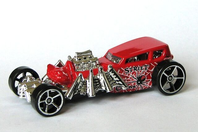 File:Street Creeper - 2012 New Models - red - 1.jpg