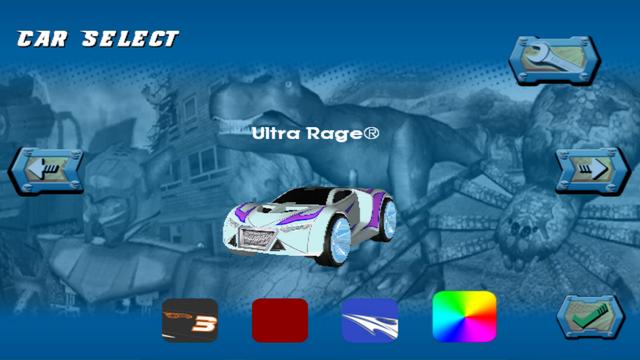 File:Ultra Rage.png