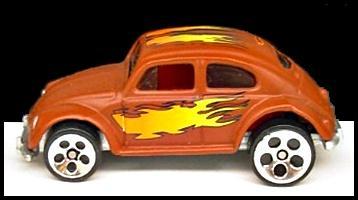 File:VW Bug AGENTAIR 10.jpg