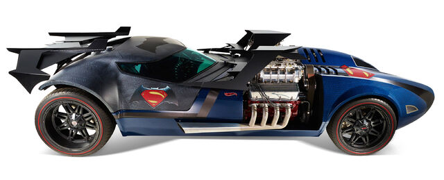 File:Batman-v-Superman-Hot-Wheels-Tribute-3.jpg