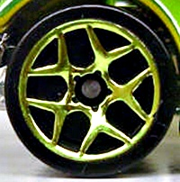 File:Wheels AGENTAIR 46.jpg