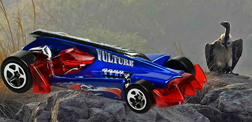 File:HW Vulture Roadster.jpg