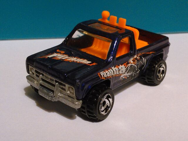 File:Hot Wheels Bywayman silver base.jpg