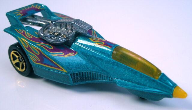 File:Xt-3 aqua designer 8-pack 1996.JPG
