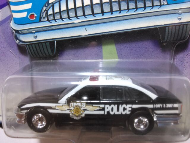 File:Hot wheels police cruiser NYPD.jpg