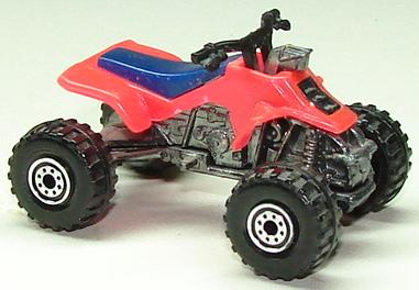 File:Suzuki Quadracer PnkR.JPG