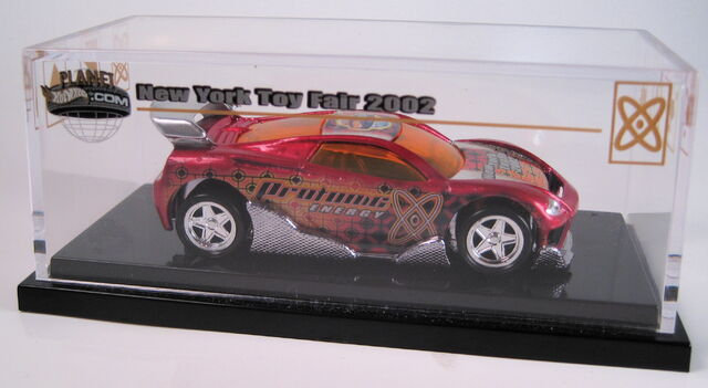 File:Toy fair mst suzuka.JPG