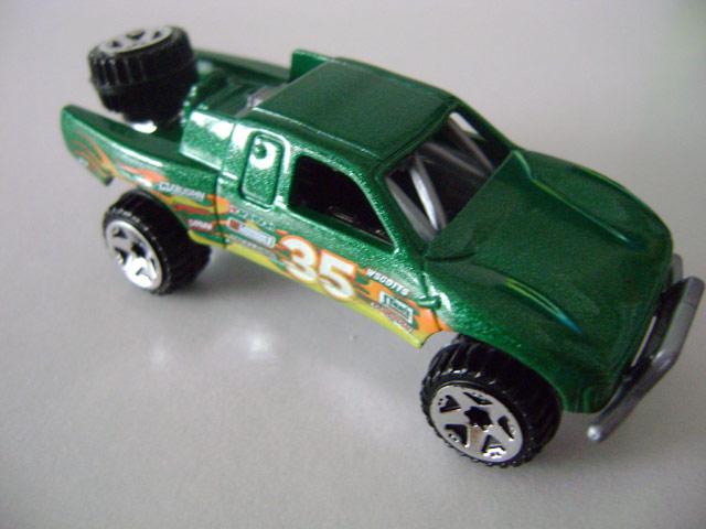 File:Toyotaoffroad.jpg