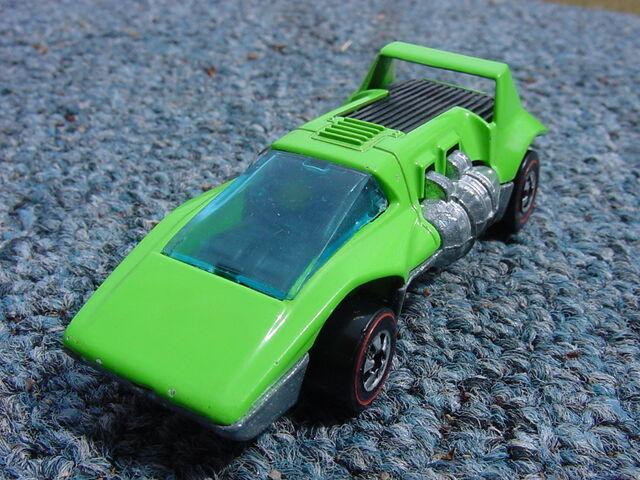 File:73 double header light green.jpg