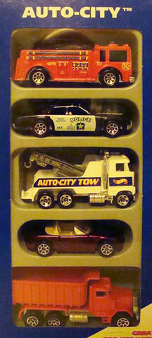 File:Auto-City 5 Pack.jpg