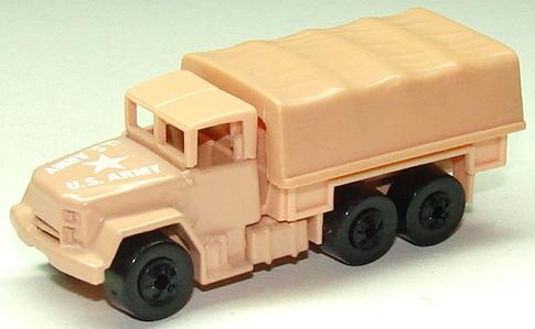 File:Troop Convoy TanBlkBw.JPG
