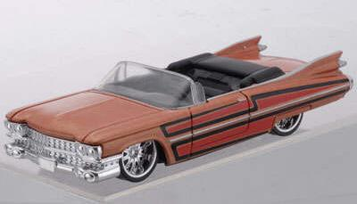 File:'59 Cadillac Convertible 2 thumb.jpg