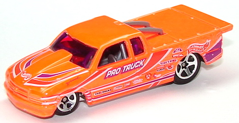 File:Chevy Pro Stock Truck Org.JPG