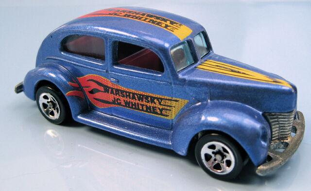 File:Fat fendered 40 blue 5sp jc whitney promo.JPG