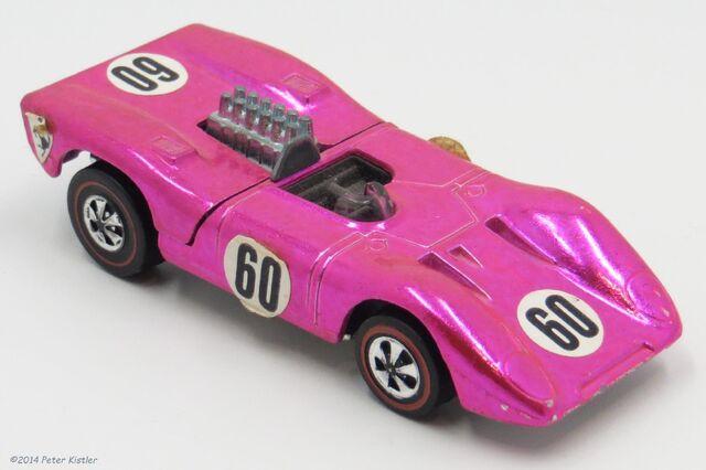 File:Ferrari 312p-36.jpg
